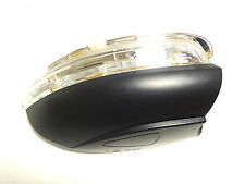 VW GOLF MK VI TOURAN 1T3 outside mirror turn signal blinker RIGHT