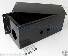 Eberspacher D2 Airtronic or Webasto Air Top 2000 heater mount box | 2921190152