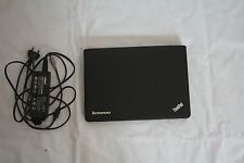 Lenovo Thinkpad X121e 6 GB RAM Notebook Laptop
