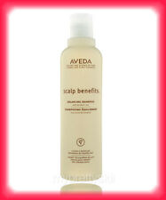 AVEDA SCALP BENEFITS BALANCING SHAMPOO HAIR  NEW & FRESH 8.4 oz.