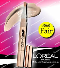 860 Fair - LOreal Magic Lumi Highlighter