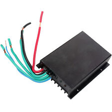 Wind Charge Controller DC 12V IP67 For Wind Turbine Generator 100W 200W 300W
