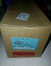 MAKITA 518710-0 ARMATURE ASSEMBLY 115 V FOR DEMOLITION HAMMER HM1304B