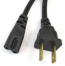 SONY KDL-46EX710/KDL-46EX711/KDL-46HX800 AC POWER CORD FAST SH C050
