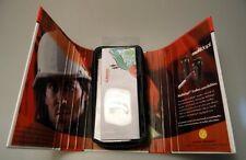 Original Krusell Classic Handytasche für Sony Ericsson Satio, Tasche Case, Hülle
