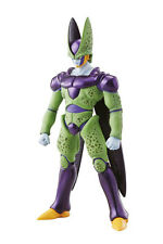 DRAGON BALL Z DOD PERFECT CELL MEGAHOUSE FIGURA FIGURE NEW DIMENSION