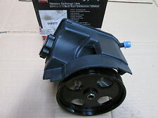 AUDI A 4 & VW & SKODA MODELS POWER STEERING PUMP DELCO REMY DSP 5235