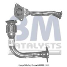APS70431 EXHAUST FRONT PIPE  FOR RENAULT MEGANE 2.0 1996-1999