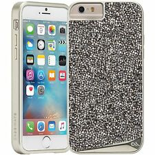 New Case-Mate Brilliance Case For iPhone 6 Plus/6S Plus - Champagne 2016 Design
