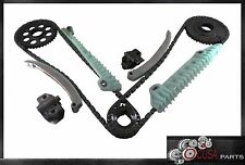 NEW TIMING CHAIN KIT for FORD F-150 02-07 EXPLORER 02-05 E-150 03-07   V8 4.6L