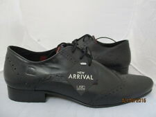 Lawler Duffy Melbury Wing Mens Shoes  UK 8 US 8.5 EUR 42  REF 3600