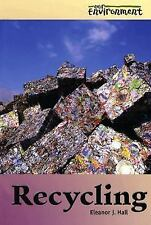 Our Environment: Recycling by Stuart A. Kallen and P. M. Boekhoff (2004,...