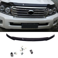 For Land Cruiser Middle East version LC200/FJ200 2008-15 Hood Sand protect plate