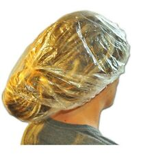 Dread Empire - Extra Large Dreadlocks/Dreads Shower Cap