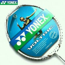 VT80 Badminton Racket hot sell Voltric 80 badminton racket
