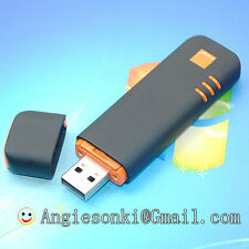 HUAWEI Mobile Connect E160E HSDPA USB Stick/WCDMA/GSM  3G modem NOT E169