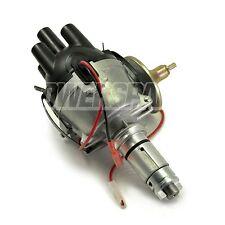 Morris Minor electrónico Distribuidor 25d Powermax ®