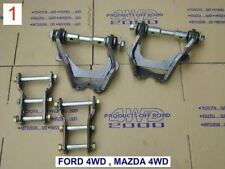 Ford Ranger/pk Upper arm control  2-3 Inch Lift Kit.