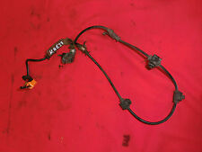 ABS Sensor hi. re. Honda Civic EK3 EJ9  Bj. 1996-2001 Trommel