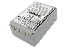 Li-ion Battery for Casio Exilim Zoom EX-Z2300 Exilim Zoom EX-Z2000SR Exilim EX-Z