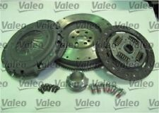 BMW SERIES 3 E46 1998 TO 2005 CLUTCH KIT OE. PART- BMW_835084_KEV / 835084VA