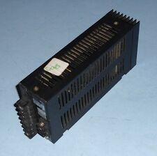 VOLGEN 5V 20A POWER SUPPLY PSN-05020