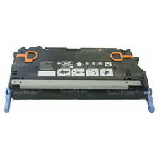Non-OEM Brand Q6470A Black Compatible Toner for HP 3600 3600n 3800 3800n CP3505
