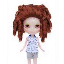 Blythe Accessory Doll Wig  9.5-11Inch 25-28cm Japan Original B-150