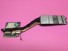"2007 2008 661-4436 Apple iMac 20"" A1224 ATI Radeon HD 2600 PRO 256MB Video Card"