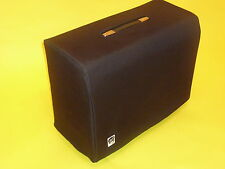 FENDER 65 DELUXE REVERB AMP Heavy Duty Padded Cover