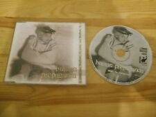 CD Punk Human Propaganda - Dead By Hanging (5 Song) MCD DIZIUS TONTRÄGER