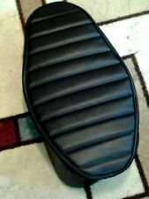 HONDA CL450 1970-1974 Custom Hand Made Motorcycle Seat Cover