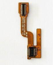 CAVO FLAT FLEX LCD per LG KU990 - SPEAKER -