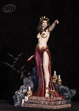 ARH Studios Queen of Vampires EX 1:4 scale statue - Mint in Box - #19 SOLD OUT