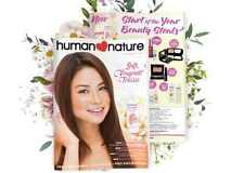 Human Heart Nature HHN Any Product 15% Off