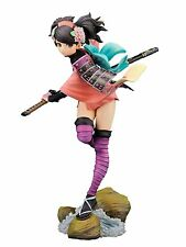 Used In Box Alter Muramasa The Demon Blade Momohime 1/8 Figure Japan Authentic