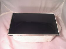 Asus ME400C Tablet OEM Glossy LCD Screen ONLY HV101HD1-1E2 USED