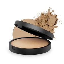 New Inika Baked Mineral Foundation 07 Freedom 8g -  #1 Certified Organic Make up