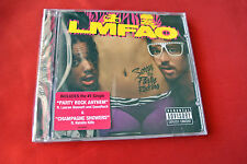 Sorry for Party Rocking [PA] by LMFAO Import Canada CD NEW