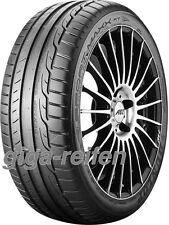 Sommerreifen Dunlop Sport Maxx RT 225/45 R17 91W MFS BSW