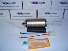 TRE-501-2 Stock OEM Replacment Electric Fuel Pump Direct Fit w/ Warranty NEW EFI
