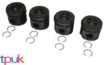 FORD TRANSIT MK7 2006 ON PISTONS PISTON 2.2 FWD TDCi ORIGINAL EQUIPMENT