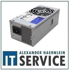 Seasonic SS-350TGM 350 Watt TFX Netzteil 80+ Gold mini ITX Server OEM PSU