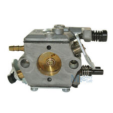 Carburetor Carb For Husqvarna 50 51 55 Chainsaw To Walbro WT-170-1 Rep 503281504