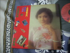 a941981 Frances Yip EMI Paper Back CD  葉麗儀 HK TVB TV Drama Series Song 上海灘 特輯 上海灘 龍虎鬥 Best