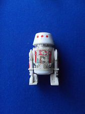 R5-D4 Star Wars Action Figure vintage ANH 1978 COMPLETE original droid