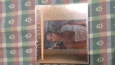 Whitney Houston - Whitney Houston - Deluxe Anniversary Edition - Sealed - CD+DVD