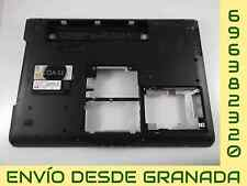 CUBIERTA INFERIOR HP PAVILION DV6000 BOTTOM COVER FBAT8011018-l