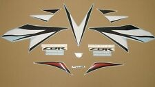 cbr 1000rr 2012 complete decals stickers set kit fireblade graphics sc59 '12 rr