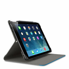 Belkin Slim Style Cover for iPad Air 2 and iPad Air With Stand F7N253B1C01 NEW